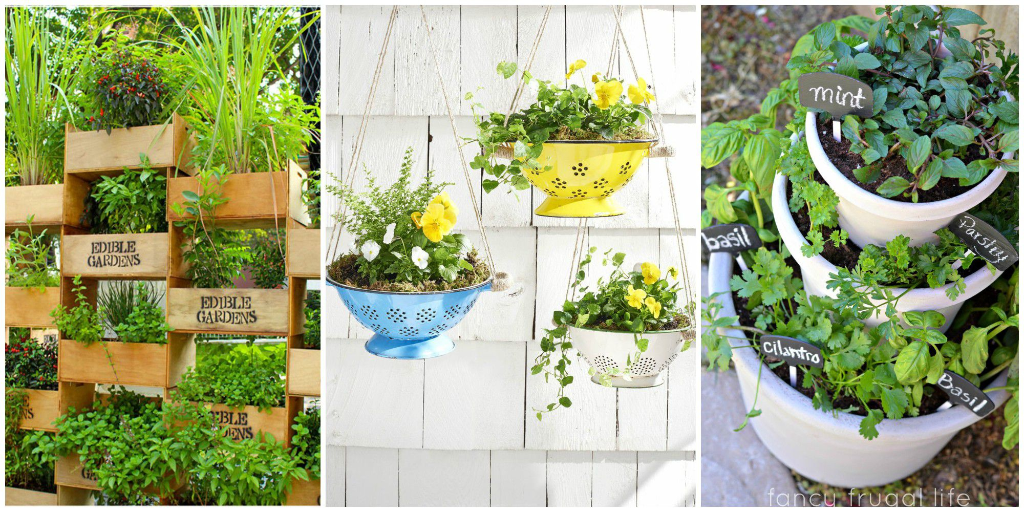 29 Small Backyard Ideas Beautiful Landscaping Designs For Tiny Yards intended for Gardening Ideas For Backyard