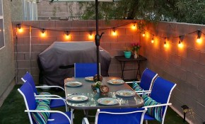 3 Small Backyard Ideas To Create An Outdoor Oasis throughout 12 Genius Concepts of How to Build Small Backyard Ideas