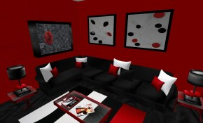 33 Black And White Living Room Set Sofa Black And White Sofa In within 15 Genius Concepts of How to Upgrade Red Black And White Living Room Set