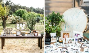 36 Inspiring Backyard Wedding Ideas Shutterfly intended for Outdoor Backyard Wedding Ideas