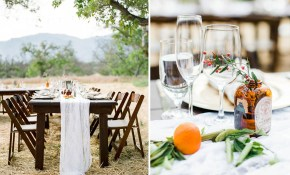 36 Inspiring Backyard Wedding Ideas Shutterfly within 10 Awesome Concepts of How to Build Simple Backyard Wedding Ideas