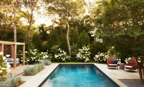 37 Breathtaking Backyard Ideas Outdoor Space Design Inspiration regarding Backyard Landscaping With Pool
