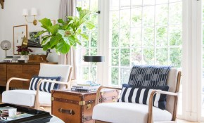 39 Of Our Favorite Accent Chairs Under 500 Rules To Considering with Living Room Set For Under $500