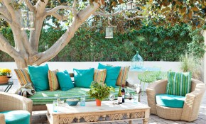 40 Best Patio Ideas For 2019 Stylish Outdoor Patio Design Ideas pertaining to 10 Genius Concepts of How to Improve Colorful Backyard Ideas