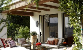 40 Best Patio Ideas For 2019 Stylish Outdoor Patio Design Ideas regarding Backyards Ideas Patios