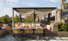 40 Best Patio Ideas For 2019 Stylish Outdoor Patio Design Ideas with regard to 15 Clever Ways How to Improve Backyard Room Ideas