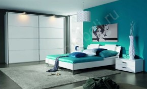 45 Amazing Bedroom Colour Ideas Schemes Combination Inpiration with Modern Bedroom Color Schemes