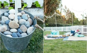 45 Best Backyard Bbq Party Ideas Summer Party Tips regarding 13 Smart Initiatives of How to Makeover Fun Backyard Party Ideas