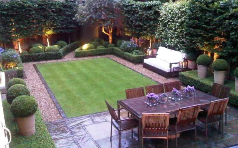 7 Best Backyard Landscaping At Creative Landscapes Great Ideas On A regarding Great Backyard Landscaping Ideas