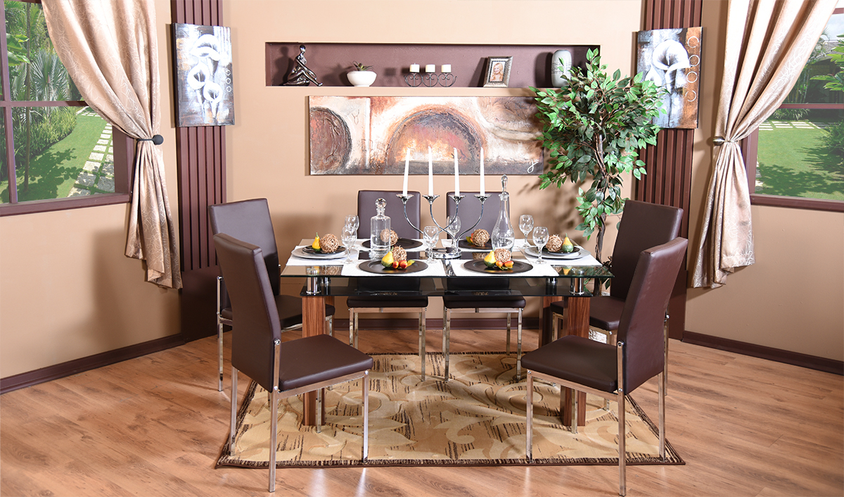 7 Piece Lee Dining Suite Shop Online Denver Jhb Discount Decor pertaining to 11 Some of the Coolest Ideas How to Craft Living Room Sets For Cheap