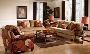 7 Piece Living Room Set 398 Drawingliving Room Living Room Sets inside 15 Smart Ideas How to Build 7 Piece Living Room Set