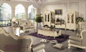 72 Cozy French Country Rustic Living Room Ideas Living Room Ideas with 15 Genius Designs of How to Improve French Country Living Room Sets