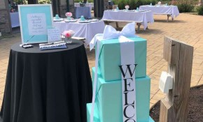 90 Graduation Party Ideas Your Grad Will Love In 2019 Shutterfly within Graduation Backyard Party Ideas