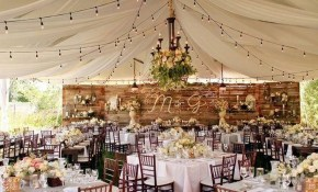 99 Sweet Ideas For Romantic Backyard Outdoor Weddings 15 within 12 Awesome Ideas How to Craft Outdoor Backyard Wedding Reception Ideas