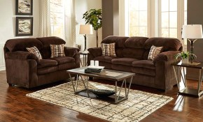 Aarons Living Room Furniture Rent To Own Living Room Furniture with regard to 15 Some of the Coolest Ideas How to Improve Aarons Living Room Sets