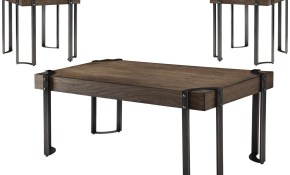 Acme Furniture 84570 Transitional Living Room Table Set Appliances with 11 Some of the Coolest Designs of How to Improve Living Room Table Set