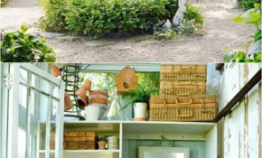 Affordable Backyard Landscaping Ideas 003401 Outdoor Space Ideas with Affordable Backyard Landscaping Ideas