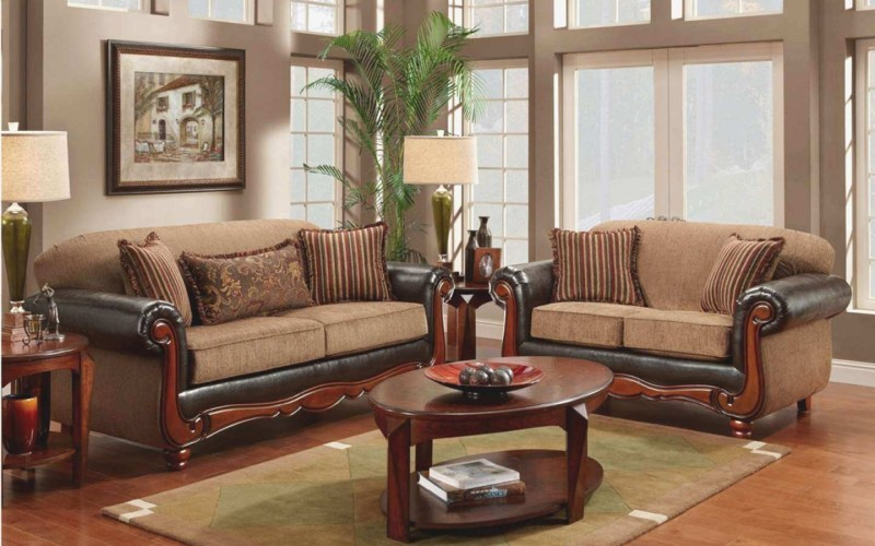 Affordable Living Room Chairs Stylish Excellent Living Room for 15 Genius Ideas How to Build Affordable Living Room Sets For Sale