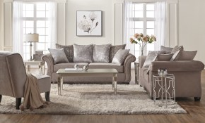 Agnes 2 Piece Living Room Set within 12 Genius Concepts of How to Makeover Living Room Set Cheap