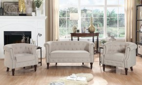 Alcott Hill Kelty 3 Piece Living Room Set Reviews Wayfair pertaining to 13 Some of the Coolest Ways How to Makeover Cheap 3 Piece Living Room Sets