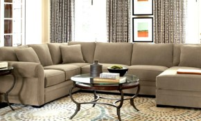 American Freight Living Room Furniture Stylish Discount Living Room pertaining to American Freight Living Room Sets