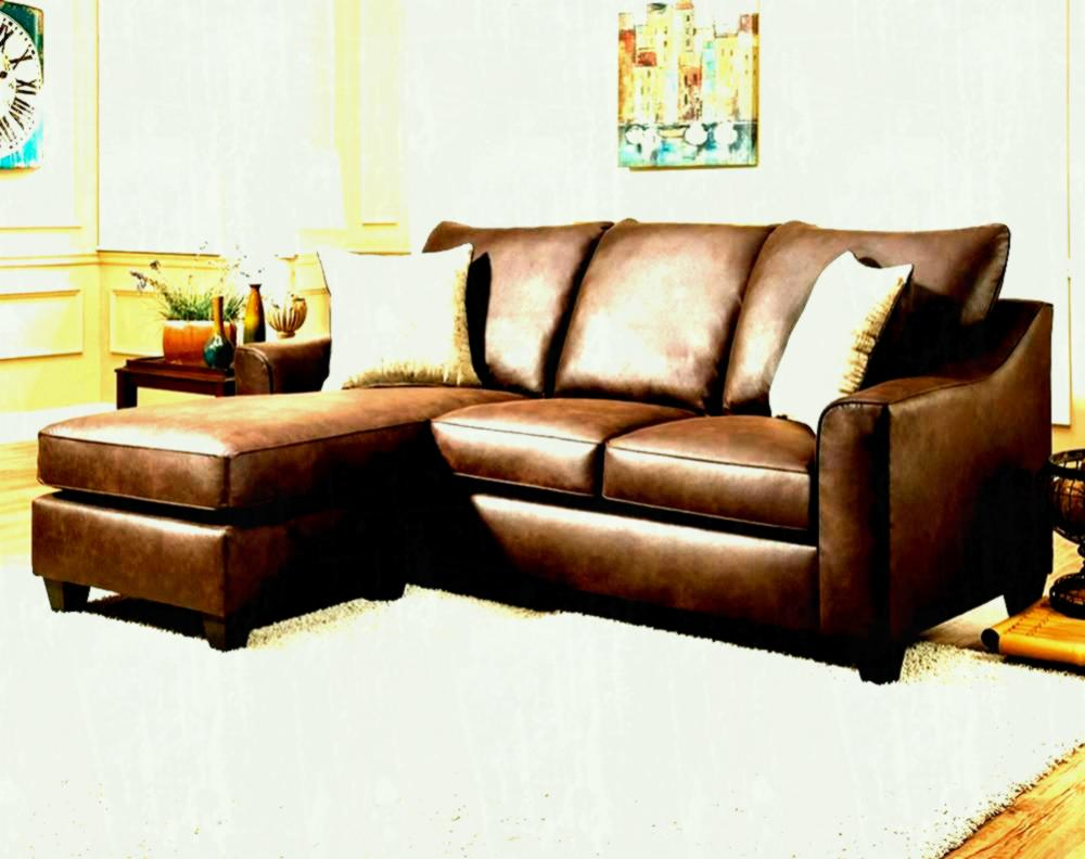 American Freight Living Room Sets Ecoexperienciaselsalvador Com within American Freight Living Room Sets