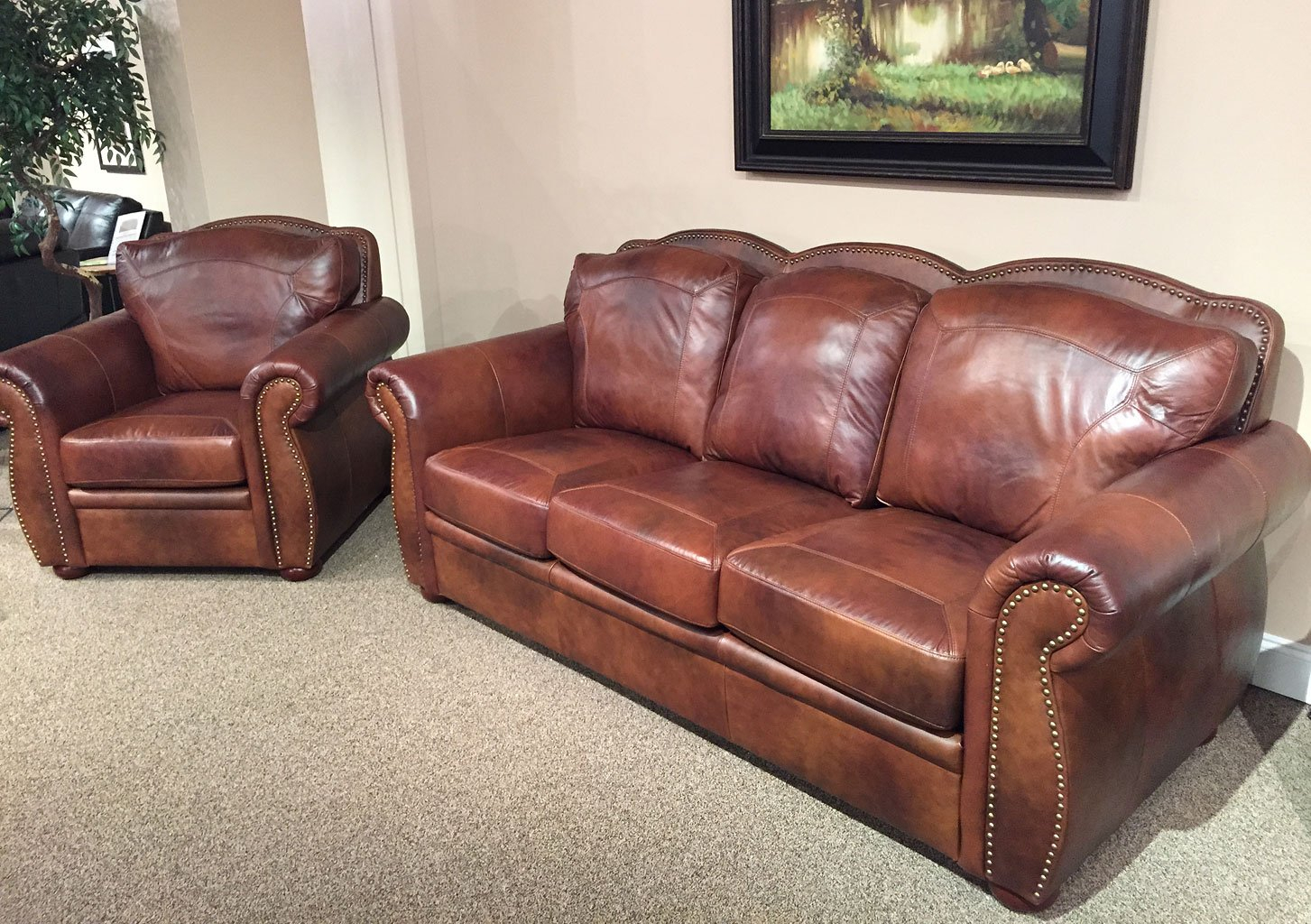 Arizona Leather Living Room Set Leather Italia 2 Reviews with regard to 10 Awesome Ways How to Craft Traditional Leather Living Room Sets