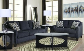 Ashley Furniture Boardman Ohio 7 Piece Heights Living Room with regard to 13 Some of the Coolest Concepts of How to Makeover Ashley Living Room Sets Sale