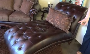 Ashley Furniture Claremore Antique Sofa Chaise 843 Review Youtube inside 12 Smart Ways How to Make Claremore Antique Living Room Set