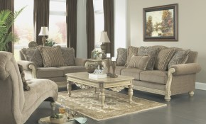 Ashleys Furniture Living Room Sets Ashley Furniture Bedroom Sets pertaining to Living Room Sets Ashley