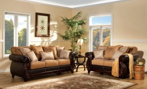 Attractive Furniture Of America Living Room Collections Sets Furnish throughout 11 Smart Designs of How to Upgrade Living Room Sets Las Vegas
