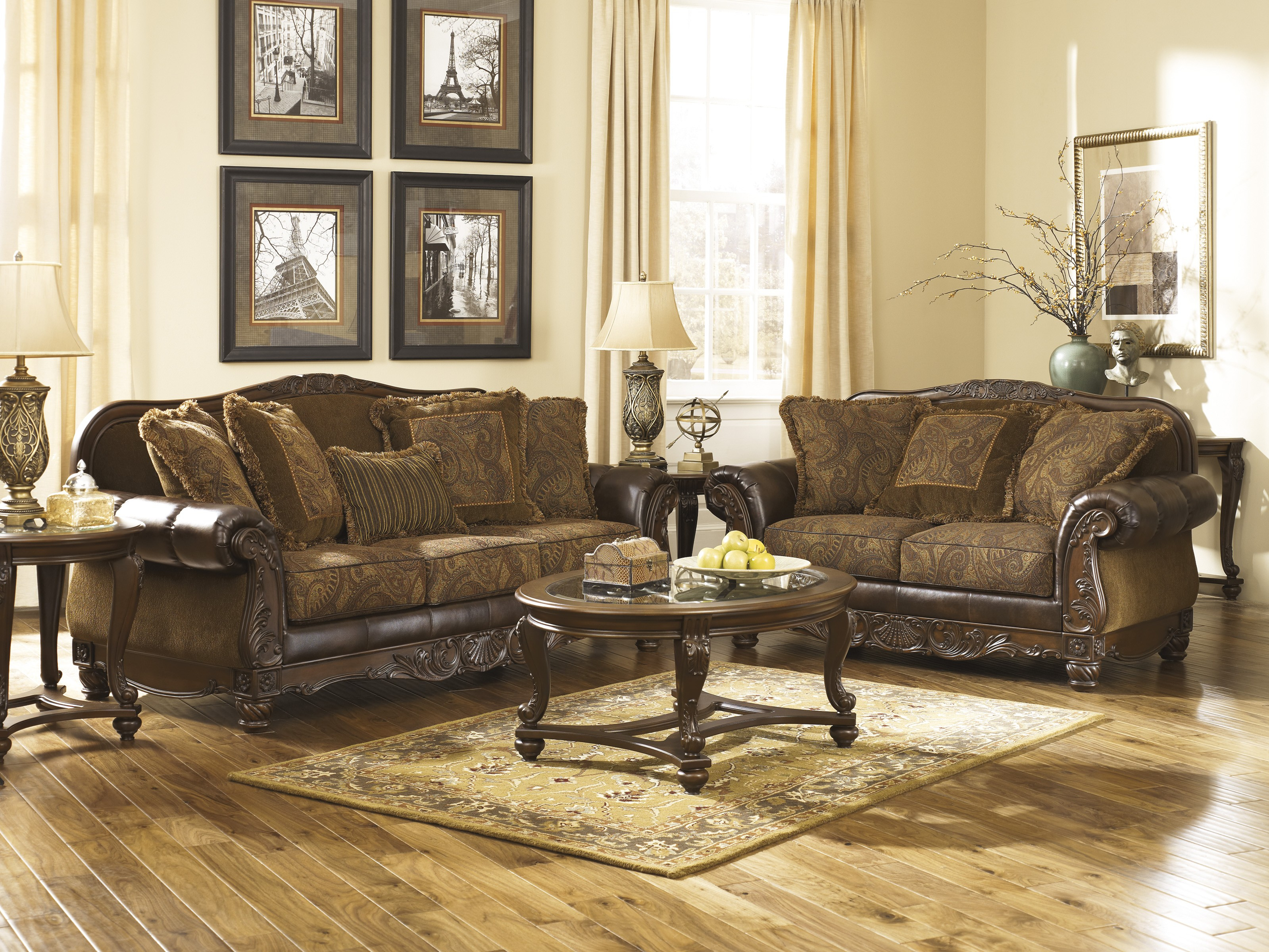 Awesome And Beautiful Rent A Center Living Room Sets Interesting with regard to 11 Some of the Coolest Ideas How to Build Rent A Center Living Room Set