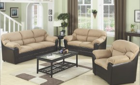 Awesome El Dorado Furniture Living Room Sets Darealash pertaining to 10 Some of the Coolest Ideas How to Makeover El Dorado Living Room Sets