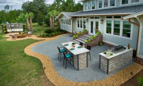 Backyard Backyard Landscape Design App Backyard Landscape Ideas inside Ideas For The Backyard