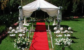 Backyard Backyard Wedding Reception Ideas Awesome Concept Backyard with Cheap Backyard Wedding Reception Ideas