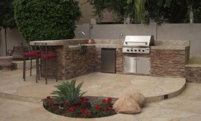 Backyard Barbecue Ideas 41 Bbq Party Decoration With Your Family in 13 Smart Concepts of How to Build Backyard Barbecue Ideas
