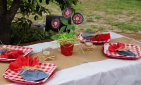Backyard Bbq Decoration Ideas Decoration Ideas for 11 Some of the Coolest Ideas How to Craft Backyard Bbq Ideas Decorations