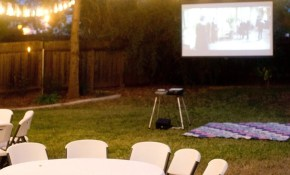 Backyard Graduation Party Ideas Backyard Graduation Party Ideas intended for 10 Some of the Coolest Designs of How to Make Graduation Backyard Party Ideas