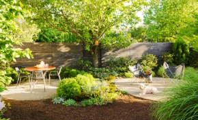 Backyard Ideas For Dogs Sunset Magazine pertaining to 14 Genius Designs of How to Improve Landscaping A Backyard