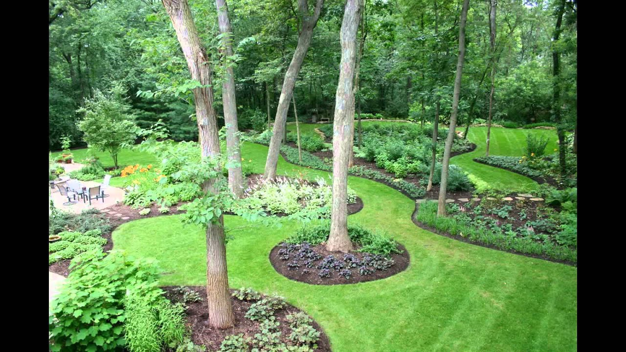 Backyard Landscaping Designs Small Backyard Landscaping Designs with regard to Small Backyard Landscaping Designs