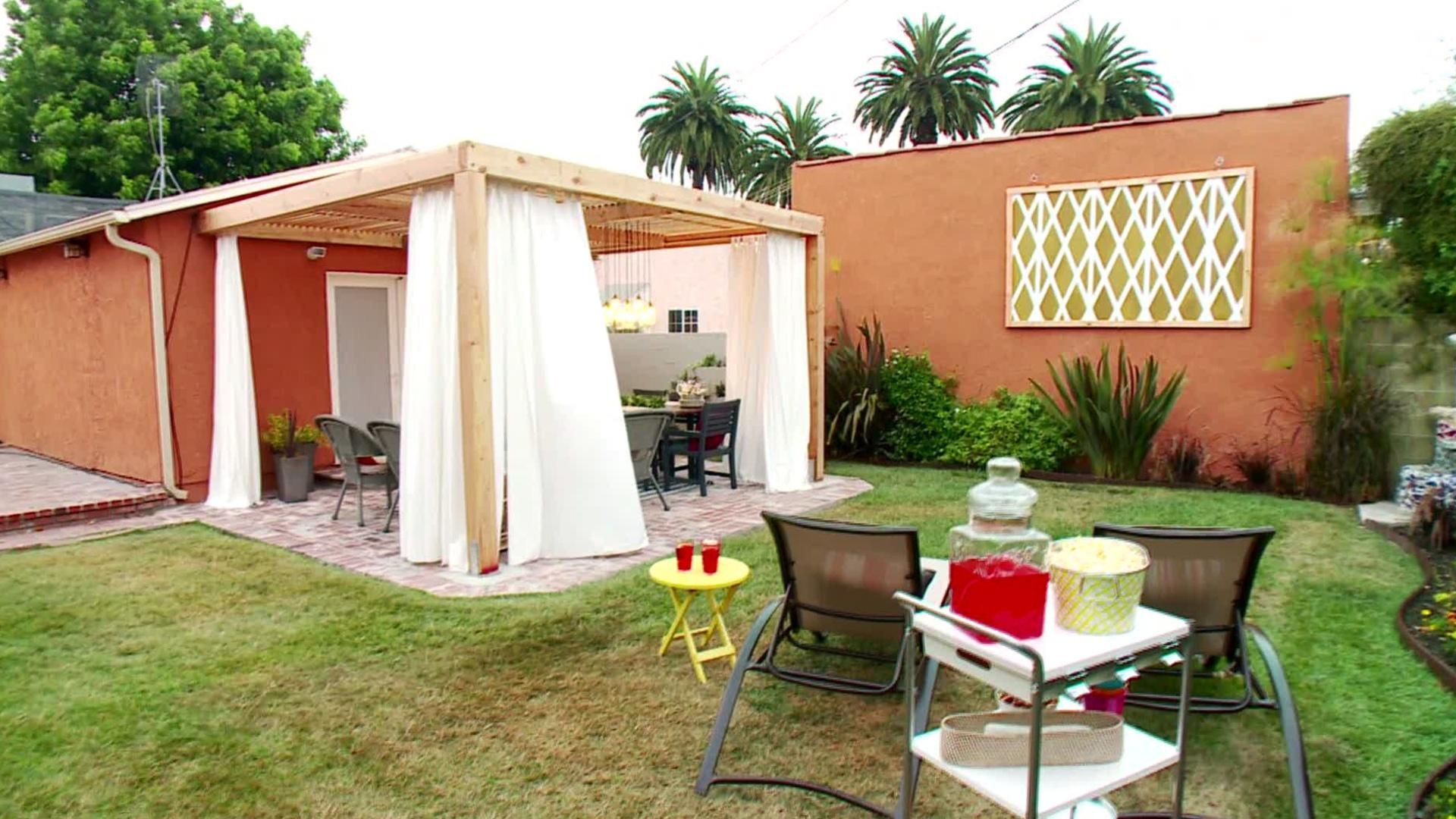 Backyard Landscaping On A Budget Outdoor Areas Unique Backyard in 11 Clever Ideas How to Make Backyard Remodel Ideas On A Budget