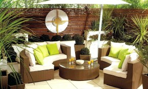 Backyard Living Ideas Backyard Living Room Ideas Country Living inside 15 Clever Ways How to Improve Backyard Room Ideas