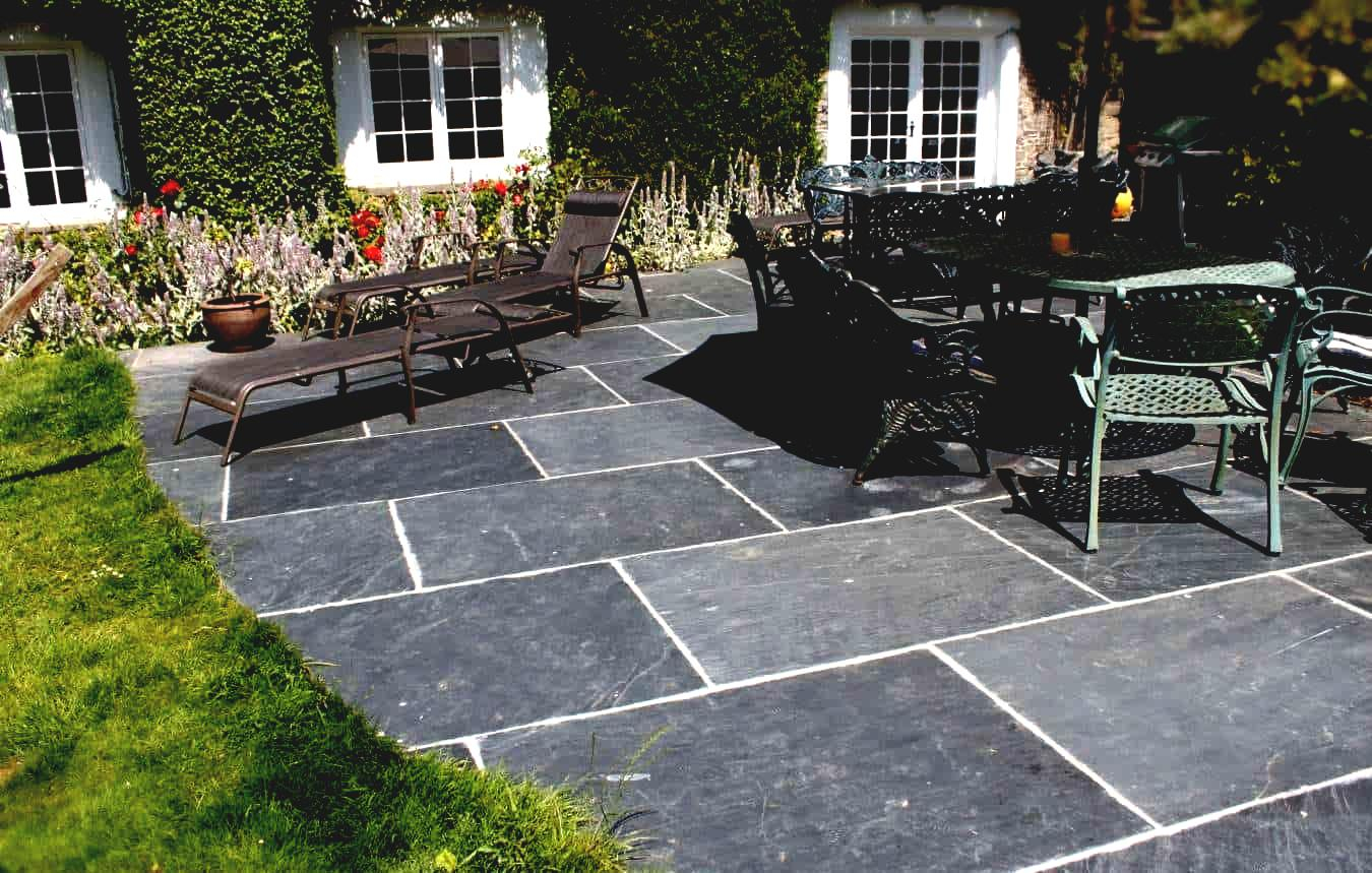 Backyard Patio Flooring Ideas Cheap Patio Floor Ideas Tile Top Patio in 12 Some of the Coolest Initiatives of How to Upgrade Backyard Ideas Cheap