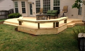 Backyard Paver Patio Ideas Best Stone Top 10 Outdoor Furniture Using with Paver Backyard Ideas