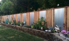 Backyard Privacy Ideas Cheap Srifuturistic regarding Ideas For Backyard Privacy