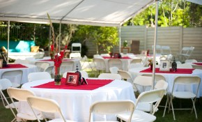Backyard Simple Backyard Wedding Ideas Special Backyard Wedding inside Inexpensive Backyard Wedding Ideas