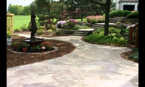 Backyard Stone Patio Ideas Designs Turismoestrategicoco with 13 Some of the Coolest Initiatives of How to Improve Backyard Stone Patio Ideas