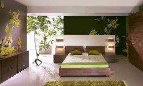 Beautiful Modern Bedrooms Part 1 Best Of Modern Interior Youtube intended for 11 Awesome Tricks of How to Upgrade Photos Of Modern Bedrooms