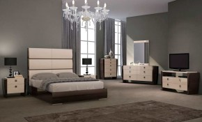 Bedroom Bedroom Furniture Nyc Modern Bedroom Sets Nyc Furniture for 15 Genius Tricks of How to Build Modern Bedroom Sets NYC