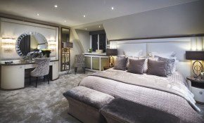 Bedroom Ideas 52 Modern Design Ideas For Your Bedroom The Luxpad intended for 11 Clever Initiatives of How to Upgrade Modern Bedroom Carpet Ideas